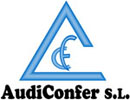 Audits and Evaluations Audiconfer S.L.